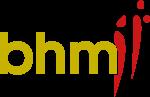 logo_bhm_ohne_text